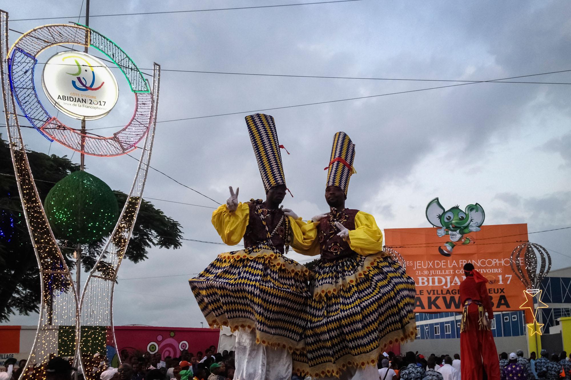 01_Abidjan_4740