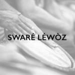 vign_lewoz_porfolio